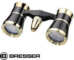 BRESSER Scala LBG 3x25 Opera Glass (3011400)