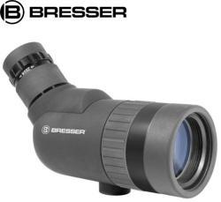 BRESSER Spektar 9-27x50 (4334000)