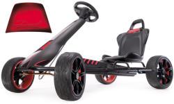 FERBEDO Kart X-Stream Devil (008910)