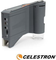 Celestron FlipView 5MP