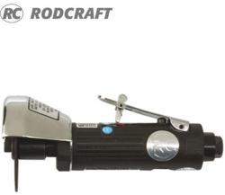 RODCRAFT RC7190