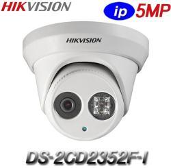 Hikvision DS-2CD2352F-I