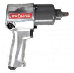 PROLINE 66271