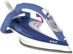 Tefal FV5540