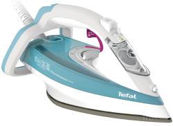 Tefal FV5520 Aquaspeed Precision 20