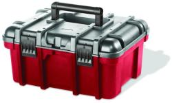 Keter Wide Toolbox 16 (220446)