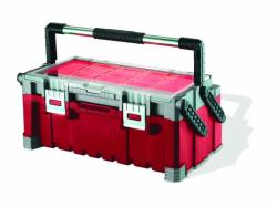 Keter CANTILEVER PRO Tool Box 22 (220241)