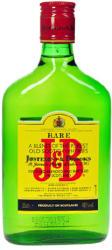 J&B Rare Whiskey 0,2L 40%