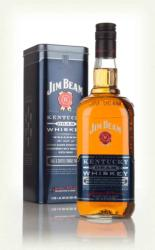 Jim Beam Kentucky Dram Whiskey 1L 40%