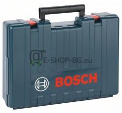 Bosch 2605438668