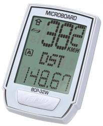 BBB BCP-3217W
