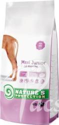 Nature's Protection Maxi Junior 2x12kg