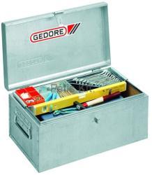 GEDORE Jumbo 1440Z-100 (029816)