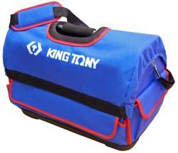 KING TONY 87711C