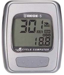 Union U453060