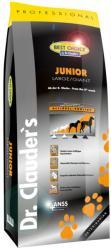 Dr.Clauder's Best Choice - Junior Large/Giant Breed 20kg