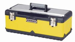 STANLEY 1-92-837