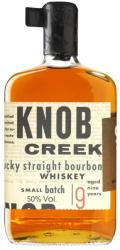 Knob Creek 9 Years Bourbon Whiskey 1L 50%