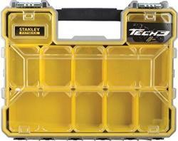 STANLEY TECH3 (FMST5-97517)