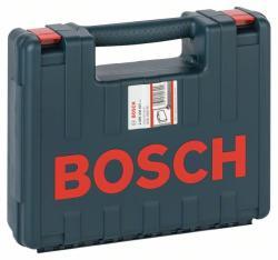 Bosch 2605438607