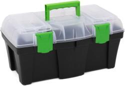 Prosperplast GreenBox 18