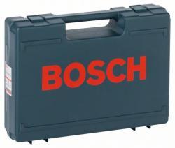 Bosch 2605438286