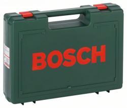 Bosch 2605438414