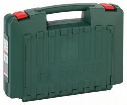 Bosch 2605438623
