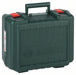 Bosch 2605438643