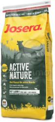 Josera Active Nature 2x15kg
