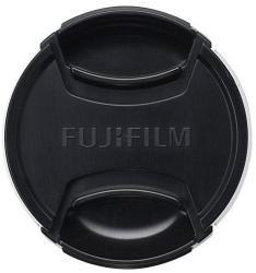 Fujifilm FLCP-43