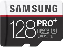 Samsung MicroSDXC Pro Plus 128GB MB-MD128DA/EU