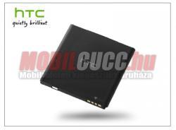 HTC Li-Ion 1500 mAh BA S780