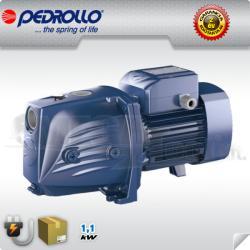 Pedrollo JSWm 3CL-N