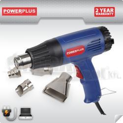 Powerplus POW707