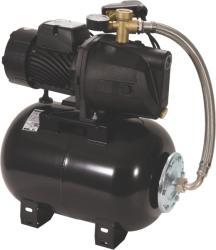 Wasserkonig WKP4400-47/50H