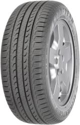 Goodyear EfficientGrip 235/55 R17 99H