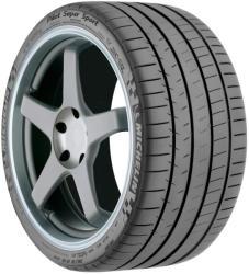 Michelin Pilot Super Sport 295/35 R19 100Y