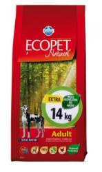 Farmina ECOPET Natural - Adult Maxi 14kg