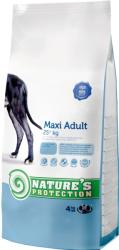 Nature's Protection Maxi Adult 4kg