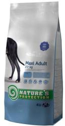 Nature's Protection Maxi Adult 12kg