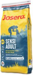 Josera Sensi Adult 2x15kg