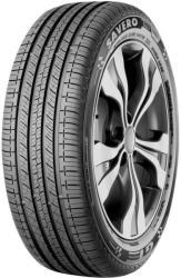 GT Radial Savero 265/65 R17 112H