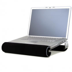 Rain Design iLap Stand MacBook 13