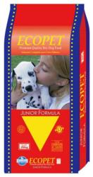 Farmina ECOPET Junior 15kg