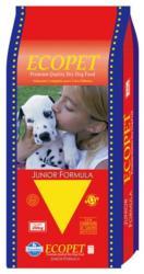 Farmina ECOPET Junior 15kg