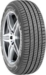 Michelin Primacy 3 ZP XL 205/50 R17 93H