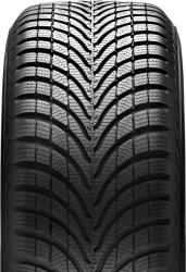 Apollo Alnac 4G Winter 165/65 R14 79T