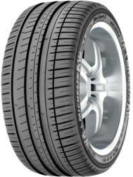 Michelin Pilot Sport 3 ZP XL 205/45 R17 88V