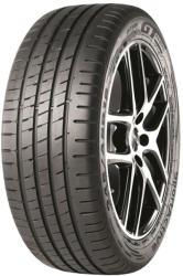 GT Radial Sportactive XL 245/45 R17 99W